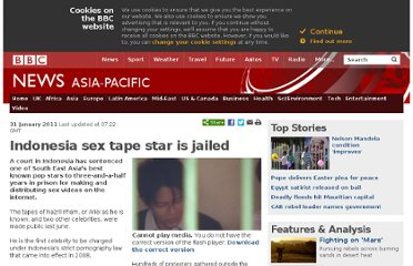 http://www.bbc.co.uk/news/world-asia-pacific-12321215