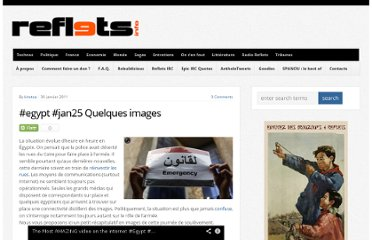 http://reflets.info/egypt-jan25-quelques-images/