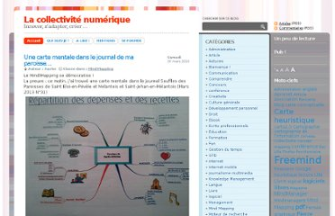 http://www.collectivitenumerique.fr/?readOnly=true&currentab=resume
