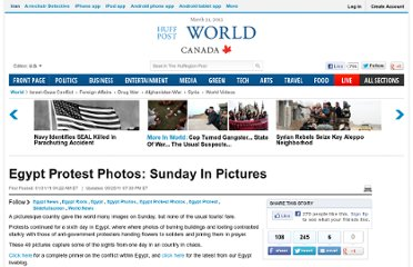 http://www.huffingtonpost.com/2011/01/31/egypt-protest-photos-sunday_n_816144.html#232808