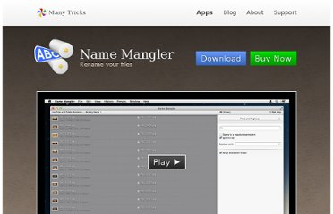 http://many-tricks.com/namemangler/