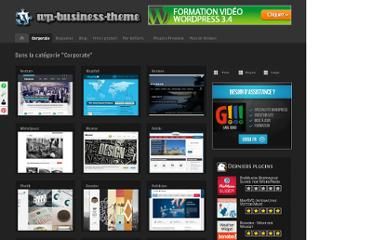 http://www.wp-business-theme.com/category/corporate/