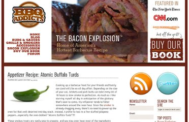 http://www.bbqaddicts.com/blog/recipes/atomic-buffalo-turds/