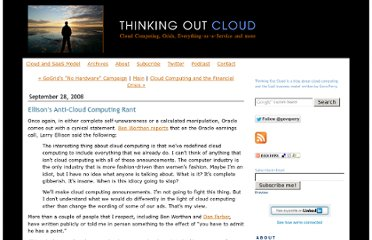 http://gevaperry.typepad.com/main/2008/09/larry-ellisons-anti-cloud-computing-rant.html