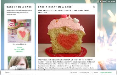 http://bakeitinacake.com/recipes/heartinacupcake