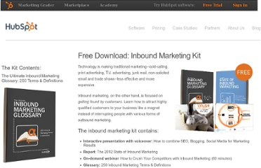 http://www.hubspot.com/inbound-marketing-kit/