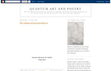 http://quantumartandpoetry.blogspot.com/2009/04/infinity-of-quantum-physics.html