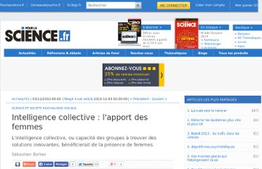 http://www.pourlascience.fr/ewb_pages/a/actualite-intelligence-collective-l-apport-des-femmes-26138.php