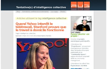 http://ru3.com/luc/tag/category/collective-intelligence