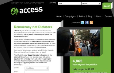 https://www.accessnow.org/page/s/democracy-not-dictatorship