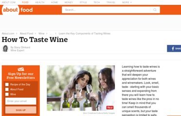 http://wine.about.com/od/winebasic1/ht/winetasting.htm