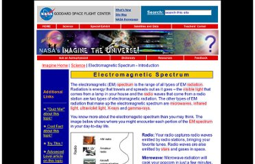 http://imagine.gsfc.nasa.gov/docs/science/know_l1/emspectrum.html