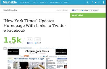 http://mashable.com/2011/01/31/new-york-times-facebook-twitter/