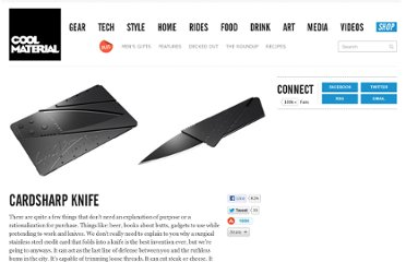 http://coolmaterial.com/gear/cardsharp-knife/