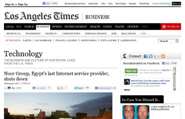http://latimesblogs.latimes.com/technology/2011/01/egypts-last-internet-service-provider-goes-down-internet-completely-off.html