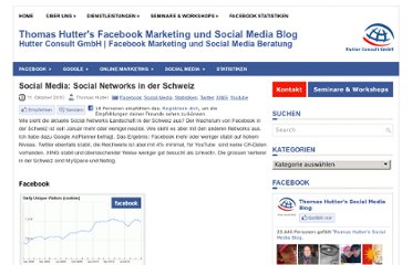 http://www.thomashutter.com/index.php/2010/10/social-media-social-networks-in-der-schweiz/