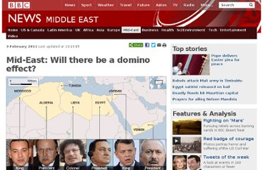 http://www.bbc.co.uk/news/world-africa-12204971