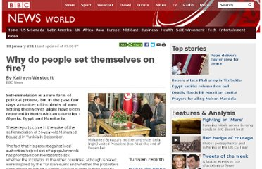 http://www.bbc.co.uk/news/world-12206551