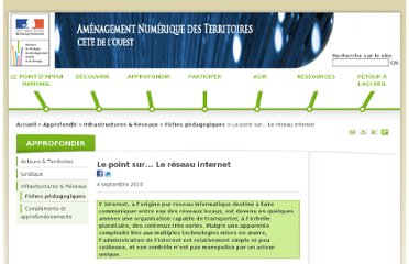 http://www.ant.developpement-durable.gouv.fr/article.php3?id_article=11