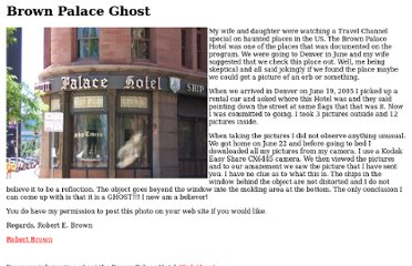 http://www.ghostresearch.org/ghostpics/brownpalace.html