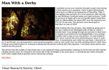 http://www.ghostresearch.org/ghostpics/Man%20with%20a%20Derby.html