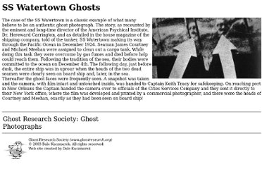 http://www.ghostresearch.org/ghostpics/watertown.html