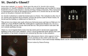 http://www.ghostresearch.org/ghostpics/st%20davids.html