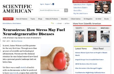 http://www.scientificamerican.com/article.cfm?id=neurostress-how-stress-ma