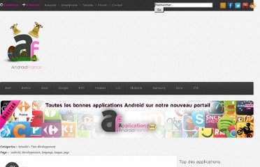 http://android-france.fr/2011/01/31/tuto-le-multi-langue-dans-vos-applications-android/