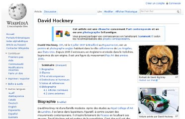 http://fr.wikipedia.org/wiki/David_Hockney