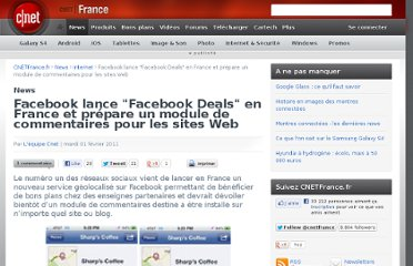 http://www.cnetfrance.fr/news/facebook-bons-plans-preparation-commentaires-sites-web-39757917.htm