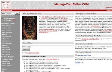 http://manageyourcellar.com/winecellar/do/Home