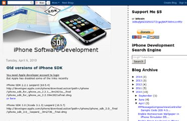 http://iphonesdkdev.blogspot.com/2010/04/old-versions-of-iphone-sdk.html