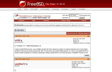 http://forums.freebsd.org/showthread.php?t=3448
