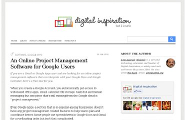http://www.labnol.org/software/google-project-management/12840/