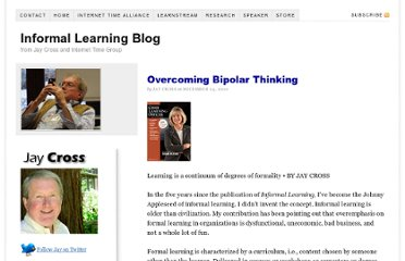 http://www.informl.com/2010/12/24/overcoming-bipolar-thinking/