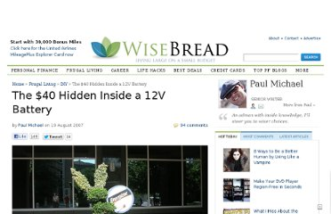 http://www.wisebread.com/the-40-hidden-inside-a-12v-battery