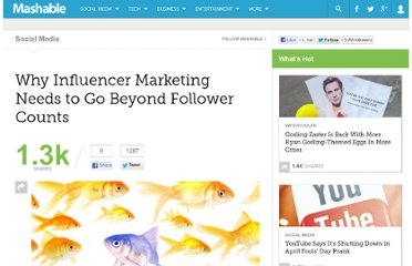 http://mashable.com/2011/02/01/influencer-marketing/