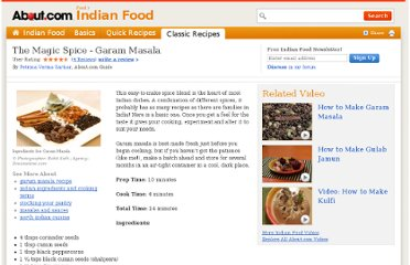 http://indianfood.about.com/od/masalarecipes/r/garammasala.htm