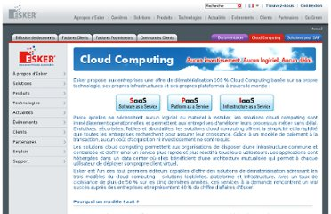 http://www.esker.fr/cloud_computing/