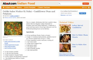 http://indianfood.about.com/od/vegetarianrecipes/r/gobhialoomutter.htm