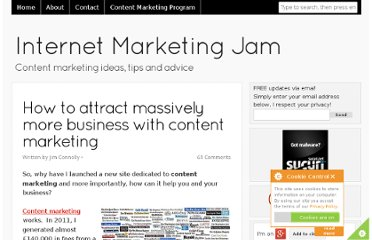 http://www.internetmarketingjam.com/content-marketing/how-to-attract-massively-more-business-with-content-marketing/