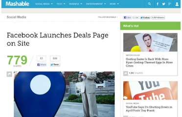 http://mashable.com/2011/02/01/facebook-deals-page/