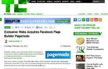 http://techcrunch.com/2011/02/01/webs-buys-pagemodo/