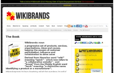 http://wiki-brands.com/the-book/