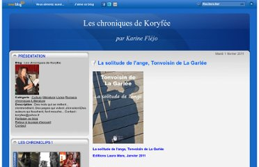 http://koryfee.over-blog.com/article-la-solitude-de-l-ange-tonvoisin-de-la-garlee-66187280.html