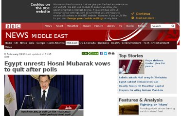 http://www.bbc.co.uk/news/world-middle-east-12340923