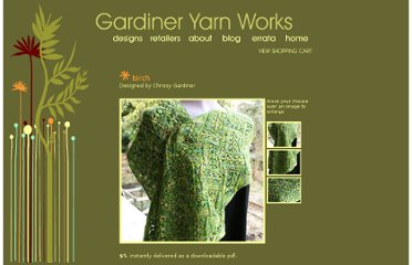 http://www.gardineryarnworks.com/patterns/birch.html
