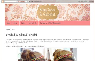http://www.maryjanesandgaloshes.com/2010/09/braided-headband-tutorial.html