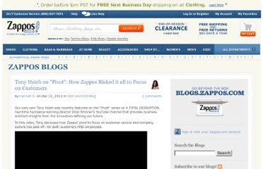 http://blogs.zappos.com/blogs/ceo-and-coo-blog/2008/12/27/everything-i-know-about-business-i-learned-from-poker